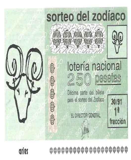 décimo antiguo jueves loteriasyapuestas el quijote