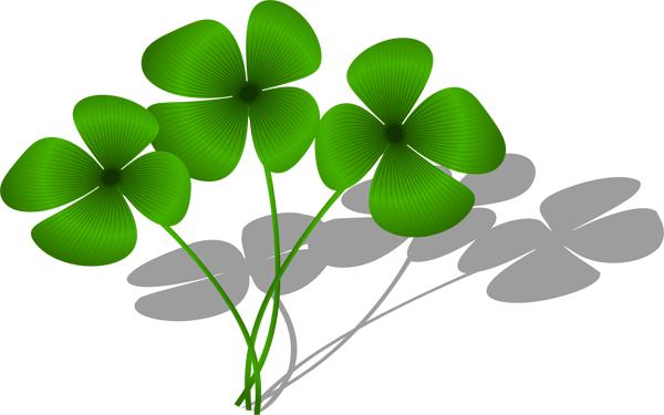 comprobar resultados, consultar estadísticas y jugar con Lotería 17 El Quijote