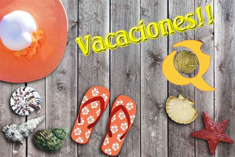 Sorteo Extraordinario de Vacaciones 21 loteriasyapuestas El Quijote