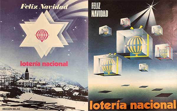 Historia del Sorteo de Lotería de Navidad loteriasyapuestas El Quijote