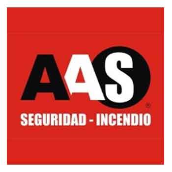 lotería para empresas AAS Albacete
