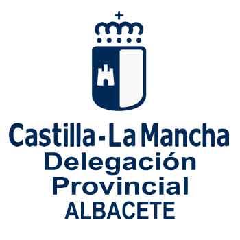 lotería para empresas jccm delegación provincial albacete