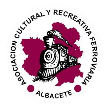 lotería para empresas asociación ferroviarios albacete loteriayapuestas El Quijote