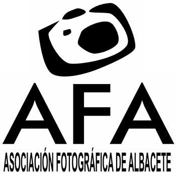 lotería para empresas asociación fotográfica albacete loteriasypuestas El Quijote