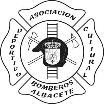 lotería para empresas asociación deportivo cultural bomberos albacete loteriasyapuestas El Quijote