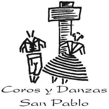 lotería para empresas coros y danzas san pablo albacete loteriasyapuestas El Quijote