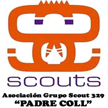 lotería para empresas scouts padre coll albacete 329 loteriasyapuestas El -Quijote