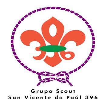 lotería para empresas scouts san vicente de paul 396 albacete loteriasyapuestas El Quijote